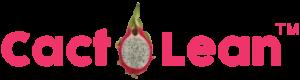 CactOLean Logo