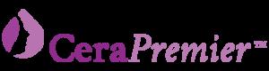 CeraPremier Logo