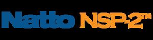 NattoNSP Logo