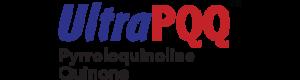 UltraPQQ Logo
