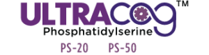 UltraCog PS Logo