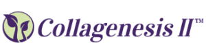 Collagensis II Logo