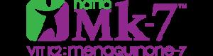 NattoMK-7 Logo