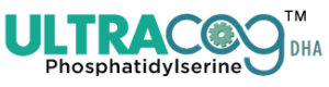 UltraCog-DHA Logo