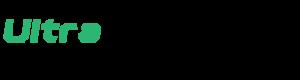 UltraFucoidan Logo
